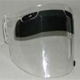 Helmet Sunblocker (NON-Arai Helmets)