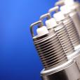 Spark Plug (Top) for R1150 RS/RT/GS/R, R1100S, R1200C/CL