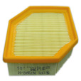 BMW Air Filter, K1200 S/R/GT(2006->)