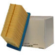 BMW Air Filter, F650GS (single), G650GS