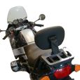 BakupT Passenger Backrest for R1100/1150RS