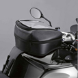 BMW Tank Bag for K1200R, K1200R/Sport without Nav