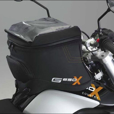 BMW Tank Bag for G650-X-Country