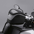 BMW Tank Bag Mount Kit for K1200R, K1200R/Sport with Nav