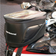 BMW Tank Bag for K1300S without Nav
