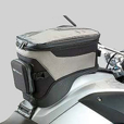 BMW Tank Bag (Large) for R1200GS, 2008-'12