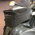 BMW Tank Bag for R1200ST without Nav
