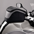 BMW Tank Bag Mount Kit for R1200ST with Nav