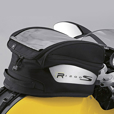 BMW Tank Bag for R1200S