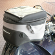 BMW Tank Bag for F800S & F800ST without Nav