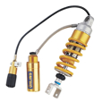 Ohlins Shock K1200RS 1997-2006 Rear