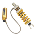 Ohlins Shock R80 - R100RS/RT 1985-1993