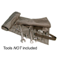 Kathy's Tool Pouch, Sport Size
