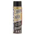 Chain Wax 13.5oz