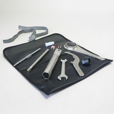 BMW Tool Kit for S1000RR