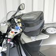 BMW Tank Bag for  S1000RR 2010-14
