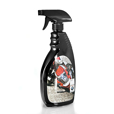 BMW Detailer 22 oz. Spray