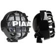 PIAA 510 ATP Lamp Kit - 35W