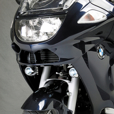 PIAA 1100X Sport/Touring Lamp Kit - K1200RS (2002-06)