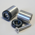R&G Bar-end Sliders, K1300S/R, K1200S/R & F700GS