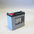 BMW Battery 12V Sealed AGM, K, F & R series