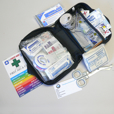 BMW Motorrad Touring First Aid Kit