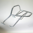 Hepco & Becker Luggage Rack, 1985 & on Monolever
