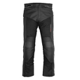 Rev'it! Gear Leather Mens Pant