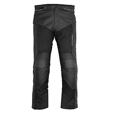 Rev'it! Gear Leather Mens Pant