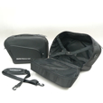BMW Inner Bag for K1600GT/L Touring Case - Left