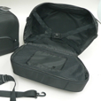 BMW Inner Bag for K1600GT/L Touring Case - Right