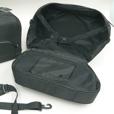 BMW Inner Bag for K1600GT/L Touring Case - Right