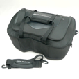 BMW Inner Bag for K1600GT/L Top Case