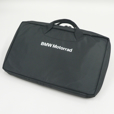 BMW Storage Compartment for K1600GT/L Top Case