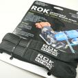 ROK Straps Cruiser Stretch Straps