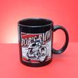 Bob's Vintage Speedster Mug
