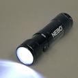 NEBO LED Flashlight