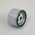 BMW Oil Filter for F800S & ST
