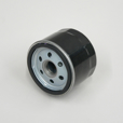 BMW Oil Filter for F800GS/R/GT, F700GS,  F650GS Twin