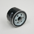 Oil filter for K1200S/R/GT, K1300S/GT, S1000RR/R, Water-Cooled R-Bikes