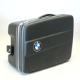 BMW Classic Saddlebags - RIGHT Side
