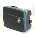 BMW Classic Saddlebags - LEFT Side