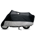Bike Cover G100 Guardian L