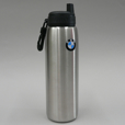 BMW Cold Drink Bottle, 26 oz