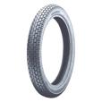 Heidenau Tire K34 - 3.50/18