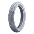 Heidenau Tire K36 - 3.50/18