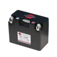 Shorai Lithium-Iron Battery, 18L2 - 6 Volt