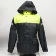 Rev'it! Nitric H2O Rain Jacket