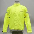Rev'it! Cyclone H2O Rain Jacket