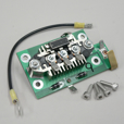 Replacement Diode Board by Thunderchild